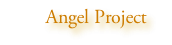 Angel Project